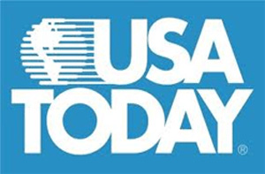 USA Today - Hope for HPV Prevention